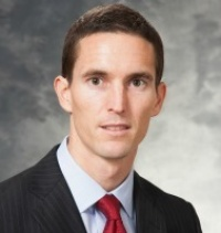 Dr. Travis Lee Engelbert M.D.