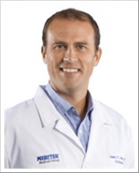 Dr. James R Bowers MD