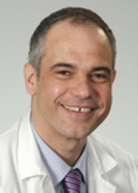 Dr. Nigel  Girgrah MD PHD