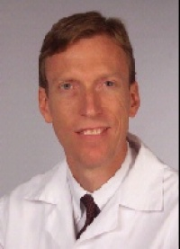 Dr. Charles A Thornton MD