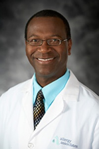 Dr. Benoit D Tano MD, PHD, Allergist and Immunologist