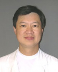 Dr. Edmund Hai-ming Tsoi M.D., Surgeon