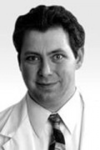 Dr. Brian Christopher Policano MD