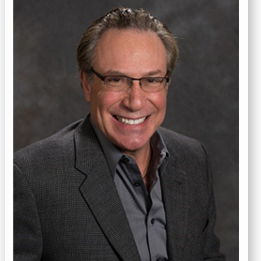 Dr. Larry  Lieberman DDS