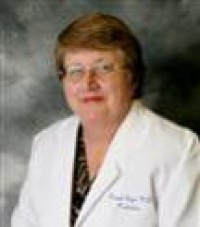 Dr. Carol B Beyer MD
