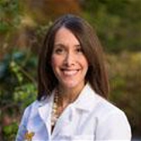 Dr. Cathy A Goldstein MD