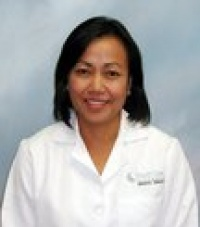 Dr. Maria R. Santos-montemayor MD