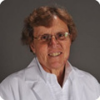 Dr. Mary K Kukolich MD