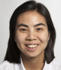 Dr. Julie  Wang M.D.
