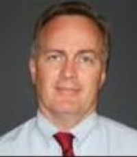 Dr. Thomas M Reed MD