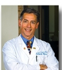 Mr. Kevin Lee Fain MD