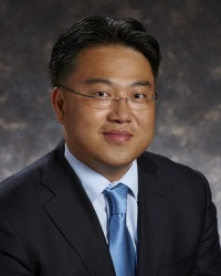 Dr. Young j.  Lee M.D.