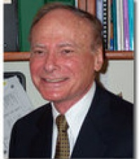 Dr. Irwin  Rappaport MD