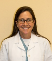 Dr. Brenda Louise Giles MD FRCPC FAAP