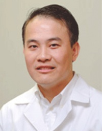 Dr. Duc P Vo MD