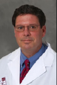 Dr. Christopher B. Kelly M.D.