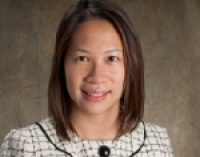 Dr. Eleanor Yuk-yin Chan MD, FRCSC