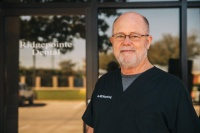 Dr. William Wallace Manning DDS