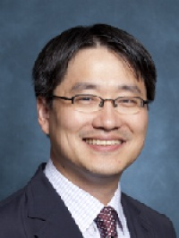 Dr. June-ku  Kang MD