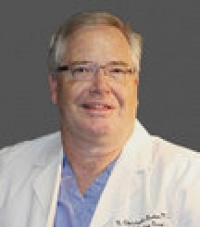 Dr. Norbert Christopher Brehm MD