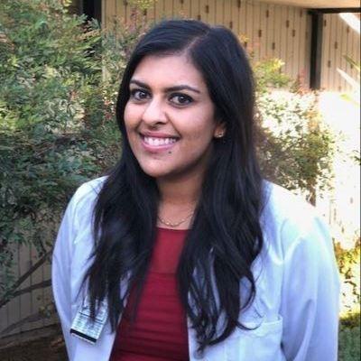 Dr  Fatima Hakkak DO, Cardiologist | Interventional Cardiology in