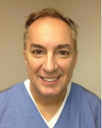 Dr. Domenick  Defrancisis DDS