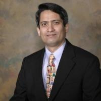 Dr  Noor A  Shamim DMD, Dentist (Pediatric)   Pediatric