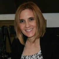 Dr. Lorena Diane Cockley DDS