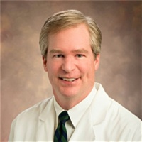 Dr. James  Greelish MD