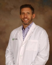 Dr. Sterling Wagner Simpson MD