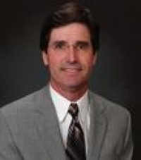 Dr. Stephen  Holifield DDS