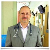 Dr  Mikhail Mirer M D , Pediatrician in Babylon, NY, 11702