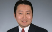 Dr. Jun   Kang M.D.