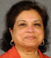 Dr. Susan Verghese MD, Anesthesiologist (Pediatric)