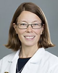 Rebekah Ruth White MD