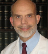 Dr. Harry  Snady MD PHD, FACG