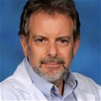 Dr. Richard Alan Hoffman MD