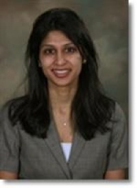 Dr. Sushma S. Yalamanchili MD