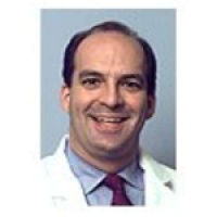 Dr. Steven L Bloom MD