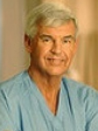 Orthopedist near Manor, Pennsylvania 15665 | Best Local
