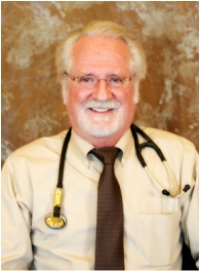 Dr. Nelson L Astle MD, Family Practitioner