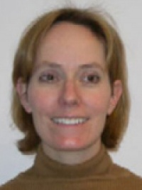 Dr. Lisa A Becker MD