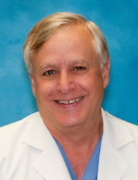Dr. Robert Shelton Viney MD