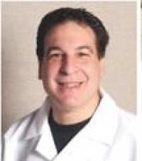 Dr. David E Seitz MD