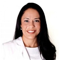 Dr. Damaris Miranda M.D., Doctor
