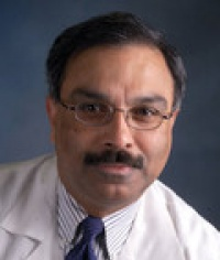 Dr. Mathew P Samuel MD