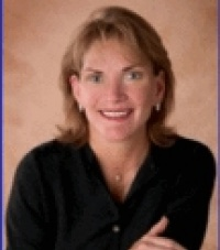 Dr. Sandra Lee Armstrong DDS