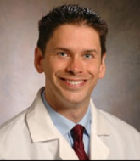 Dr. Matthew  Churpek M.D., PH.D.