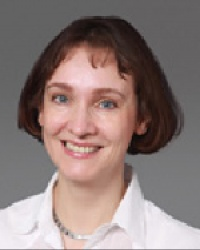 Dr. Elina  Jerschow MD