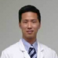 Dr. Christopher  Chang MD